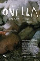 Ver Ovella (2021) online gratis
