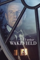 Ver Wakefield (2017) para ver online gratis