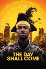 Ver El día se acerca (2019) para ver online gratis