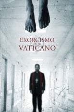 Ver The Vatican Tapes (2015) para ver online gratis