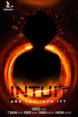 Ver Intuit (2021) para ver online gratis
