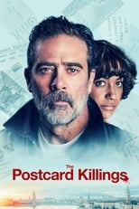 Ver The Postcard Killings (2020) para ver online gratis