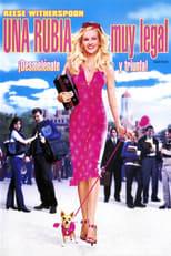 Ver Legalmente Rubia (2001) para ver online gratis
