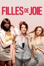 Ver Filles de joie (2020) para ver online gratis