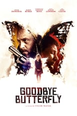 Ver Goodbye, Butterfly (2021) para ver online gratis
