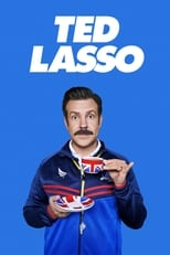 Ted Lasso (2020)