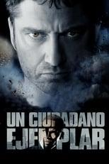 Ver El vengador (2009) para ver online gratis