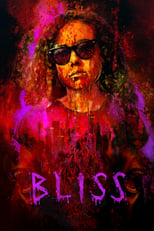 Ver Bliss (2019) para ver online gratis