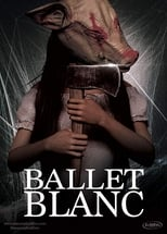 Ver Ballet Blanc (2019) para ver online gratis