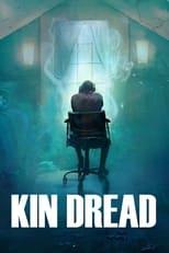 Ver Kin Dread (2021) para ver online gratis