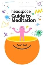 Image Guia Headspace para la meditacion