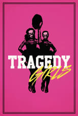 Ver Tragedy Girls (2017) para ver online gratis