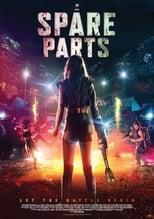 Ver Spare Parts (2020) para ver online gratis