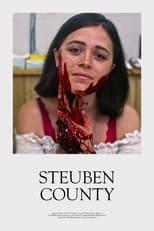 Ver Steuben County (2020) para ver online gratis