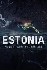 Image Estonia - A Find That Changes Everything