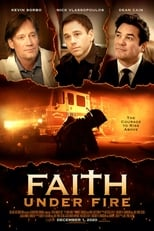 Ver Faith Under Fire (2020) para ver online gratis