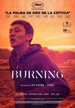 Ver Burning (2018) para ver online gratis