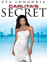 Carlita's Secret (2004)
