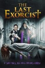 Ver El Último Exorcista (2020) para ver online gratis