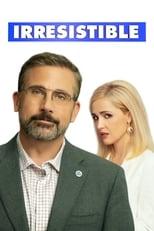 Ver Irresistible (2020) para ver online gratis