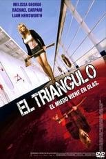 Ver Triángulo (2009) para ver online gratis