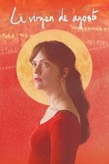 Ver La virgen de agosto (2019) para ver online gratis