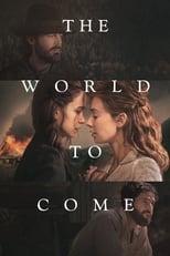 Ver The World to Come (2021) para ver online gratis