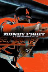 Ver Money Fight (2021) online gratis