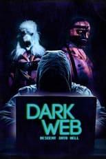Ver Pelicula Dark Web: Descent Into Hell (2021) online