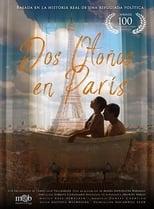 Ver Dos Otoños en Paris (2019) para ver online gratis