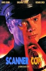 Ver Scanner Cop (1994) para ver online gratis
