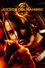 Ver Los juegos del hambre (2012) para ver online gratis