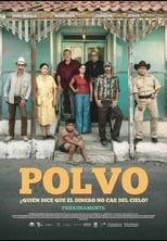 Ver Polvo (2019) para ver online gratis