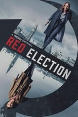 Image Red Election