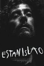 Ver Estanislao (2020) para ver online gratis