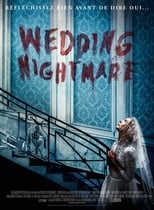 Wedding Nightmare (2019)