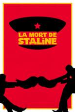 La Mort de Staline (2017)