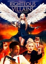 Ver Righteous Villains (2020) para ver online gratis