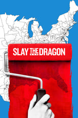Ver Slay the Dragon (2020) online gratis