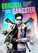 Ver Original Gangster (2020) online gratis