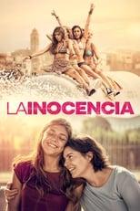Ver La inocencia (2020) para ver online gratis