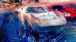 Captura de Le Mans '66