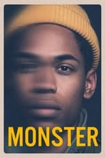 Ver Monster (2018) online gratis