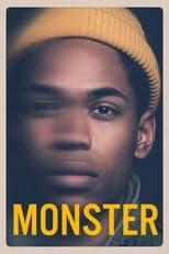 Ver Monster (2018) para ver online gratis