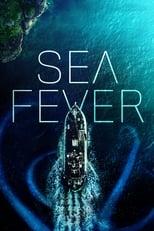 Ver Sea Fever (2019) para ver online gratis