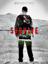 Ver Survive (2021) online gratis
