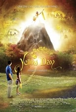 Ver Yellow Day (2015) online gratis