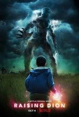 Episodio 1 poster
