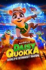 Ver Daisy Quokka, ciudad santurario (2021) online gratis