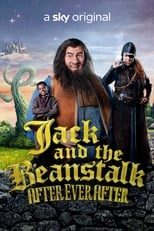 Image Jack and the Beanstalk: After Ever After